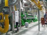 燃气机假负载测试租赁厂家 柴油发电机负载测试租赁厂家