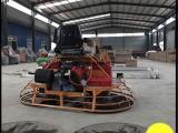 混凝土地面抹光机混凝土座驾式抹光机驾驶型抹平机现货