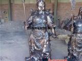黄铜大关公生产厂家|黄铜大关公|恒保发铜雕佛像(多图)