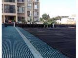 园林绿化排水板,园林绿化疏水板,园林绿化防水板