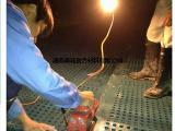 疏水板,园林绿化疏水板,地下室疏水板