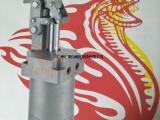 台湾嘉刚液压气缸【CLF5H连杆油压缸(眼镜蛇缸)】
