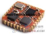 全新原装进口 Xsens MTI-2-8A7G6 今创奇
