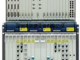 华为OptiX OSN3500 GXCSA交叉时钟板