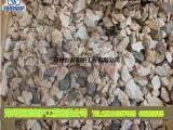 郑州恒耐窑炉莫来石浇注料