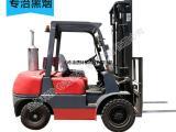 柴油发动机尾气净化器 烟度净化器