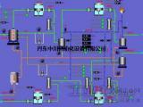 丹东PLC编程程序设计 组态软件 触摸屏程序设计 文本显示器