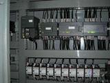 丹东低压控制柜 PLC控制柜 自动化工程