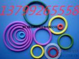 厦门硅胶O型圈型号、进口硅胶O型圈规格、厦门密封圈规格型号