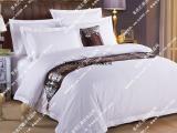 客房西式做床程序标准