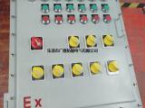 防爆漏电保护动力配电箱