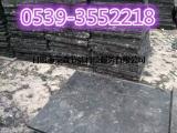 砖机托板玻璃纤维板价格