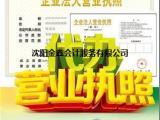 金鑫 免费注册公司 服务小微企业 代理记账政府补贴