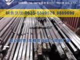 GCr15六角钢厂家+GCr15冷拉六角棒生产厂家