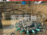 破桩头机械 不需震动的破混凝土桩设备