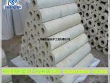 郑州恒耐窑炉硅酸钙管保温材料