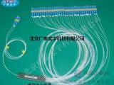 微型光分路器