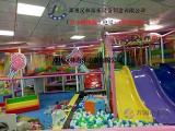民权室内儿童游乐设施,电动淘气堡价格