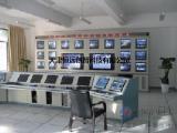 天津恒远创智专业硼砂站监控系统升级改造,设备升级改造