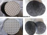 阿克苏球冠圆形板式橡胶支座