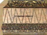 欧式ps发泡装饰线条,豪华版环保装饰材料高分子,装修建材板