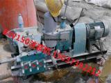 150泥浆泵调节挡位