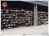 304不锈钢装饰管报价