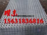 PVC电焊网织造及特色