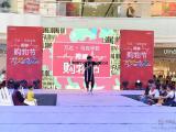 上海舞台灯光音响设备