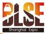 2018上海箱包面料展