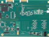 EVERTZ放大器,分配放大器500DA-3G