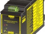 FEAS转换器,电源转换器DCC9048-3