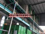 荣祥烘干塔专用刮板机生产源头发货实现了真正的厂家优惠价格