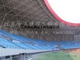 聚脲喷涂设备施工-江苏申正建设工程有限公司