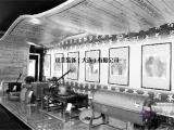 现代化茶文化博物馆规划设计正规单位|机构|公司