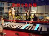 地板钢琴展览出租 地板钢琴设备租赁