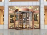 上海大堂旋转门安装大楼旋转门价格上海旋转门销售