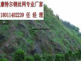 四川护坡网|喷草护坡网