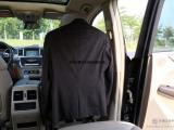 厂家直销高品质创意汽车用品 环保材质汽车用品多功能汽车衣架