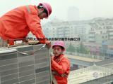 天津LED护栏管安装施工、LED护栏管安装价格
