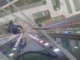 天津LED景观照明安装、天津LED灯管安装