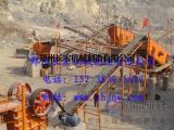 制砂生产线在花岗岩生产线的广泛运用