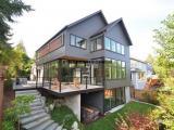 哪个厂家建造的集成房屋质量好