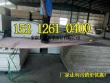 15mm集装箱地板_A1级防火地板 产品火遍全国!