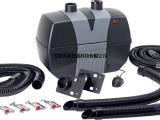 代理BVX-201-KIT便携式过滤装置烟雾净化器