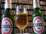 进口啤酒报关具体操作流程