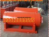 水泥管工程顶管机水泥管顶管机产品型号水泥管顶管价格