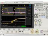 MSOX4034A 混合信号示波器承泰收购