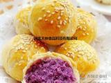 天烨科技烘培食品改良技术增强产品口感品质面包蛋糕专用增筋粉
