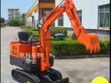推土机 履带挖土机大棚挖掘机 破碎锤打桩机现货